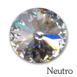 Neutro
