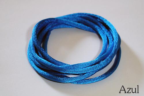 CR Azul