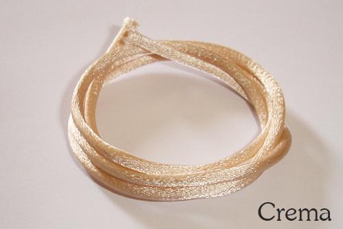 CR Crema