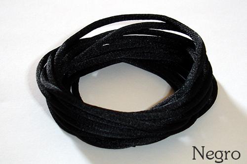 CR Negro